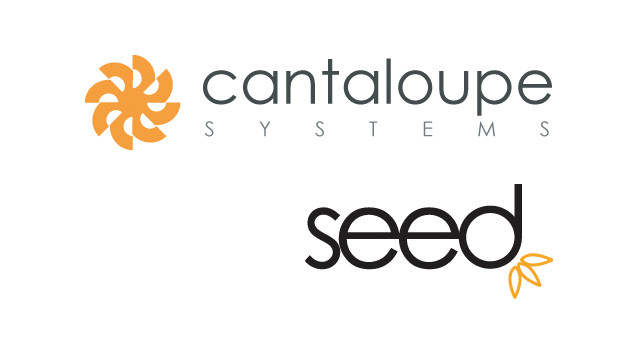 Cantaloupe Systems Announces Seed Platform Update