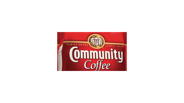 communitycoffee_10980363.psd