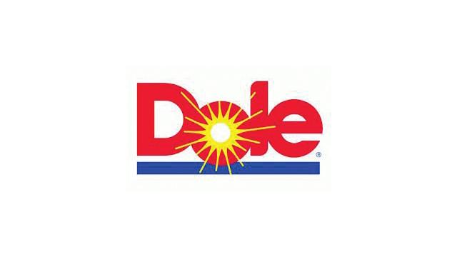 Dole Food Co. Reports Income Decline In Second Quarter 2013