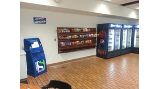 Three Square Market, Serenity Vending Open Micro Market In Illinois