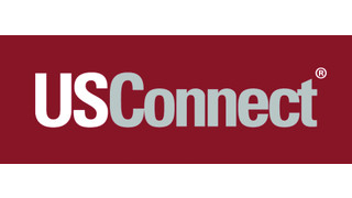 USConnect Network Expands To 21 Vending, Foodservice Operations