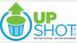 Five New Companies Enter Single-Cup Market With UpShot From LBP Manufacturing