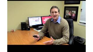 VendCentral Unveils Customer Service App