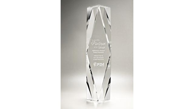 sf-poy-award_10896969.psd