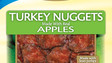 Monogram Offers Butterball Turkey Meat Snacks