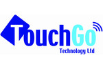 18th-april-2009-touchgotechltd_10946599.png