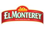 elmonterey-logo1_10946734.png