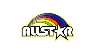 Allstar Vending