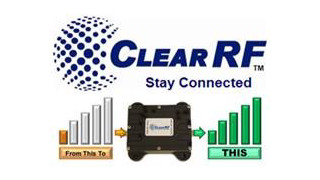 ClearRF