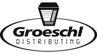 Groeschl Distributing