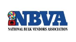 NBVA Announces Roadshow June 7 To 8 In Atlanta, Ga.