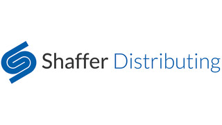 Shaffer Distributing Co. - IN