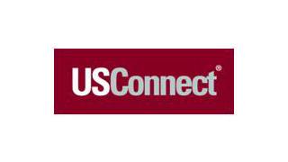 USConnect Appoints Carmen Gorniak As National Dietitian