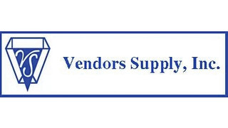 Vendors Supply Inc. - VA