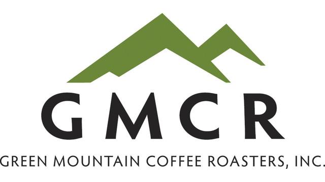 Starbucks Teams With GMCR To Offer Starbucks, Tazo-Branded Keurig Single Serve Packs