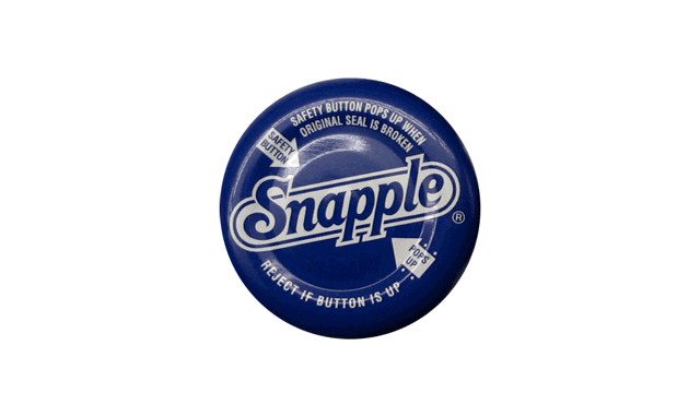 snapplecap_10932991.psd