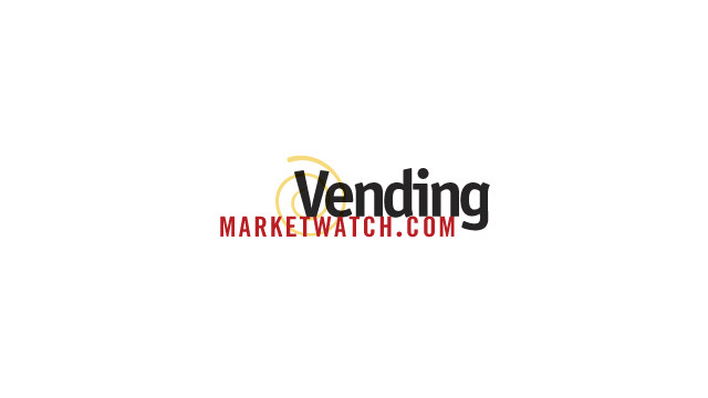 vendingmarketwatch-final_10943929.gif
