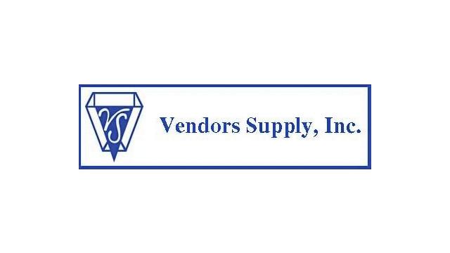 Vendors Supply Inc. - GA