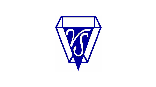 vs-logo---blue---small_10946910.jpg