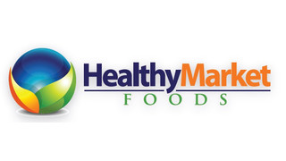 Healthy Market Foods Offers An Array Of Gourmet Entrees For Vending, Micro Market