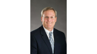 Broker of the Year: Jim Patterson, President of Patterson Co.