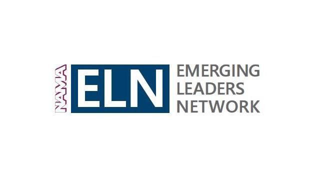 eln-logo_11233412.psd