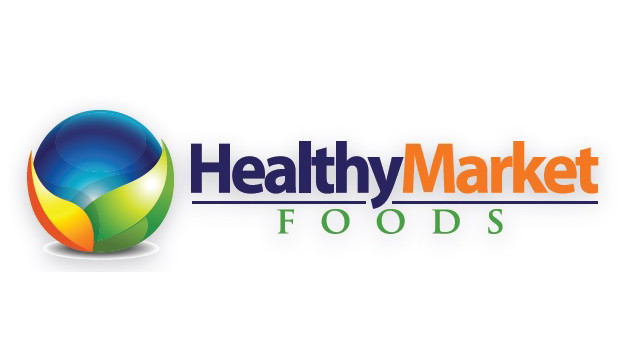 healthy-market-foods-logo.jpg