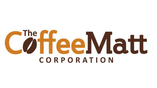 thecoffeematt_11234699.psd