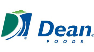 Dean Foods Announces Three New Executive Appointments