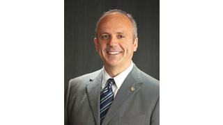 Schwan Food Co. Names Former Nestle Exec CEO