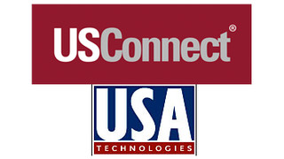 USConnect Partners With USA Technologies To Integrate Fifty Thousand EPorts Over Next Five Years