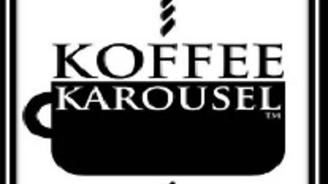 koffee-karousel-logo_11216213.psd