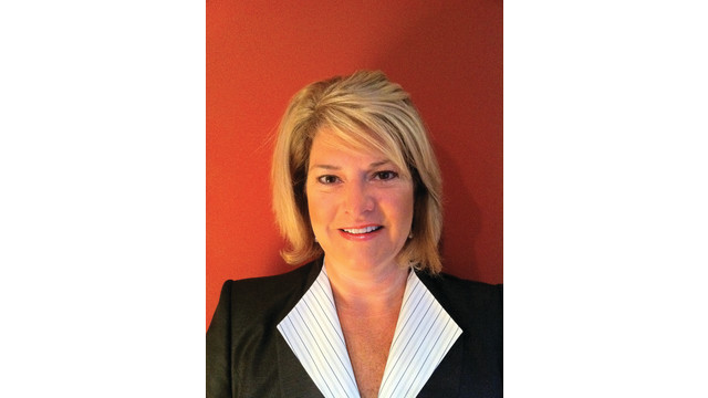 Lisa Shipley Joins TNS As Head of Global Strategy, Payments