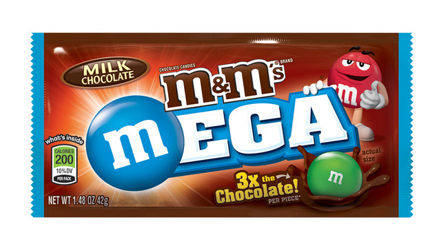 mega-mms-choc-single_11198019.psd