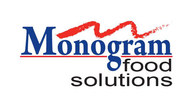 Monogram Foods Acquires Shelby County Cookers