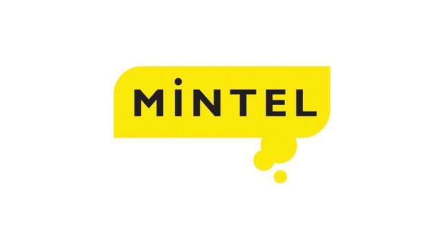 mintel_11185470.psd