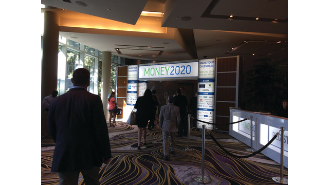 money-conference4_11189162.psd