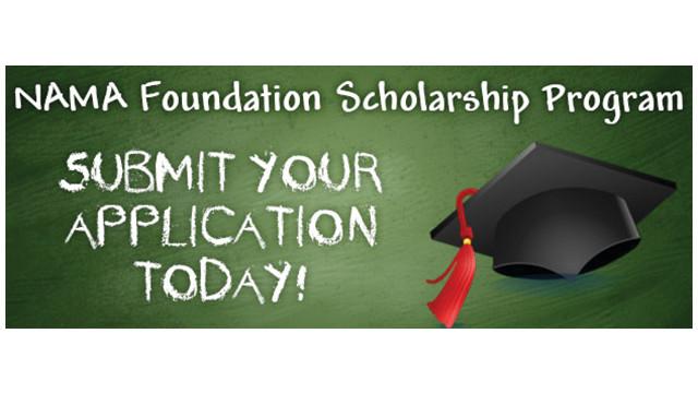 nama-scholarship_11186818.psd