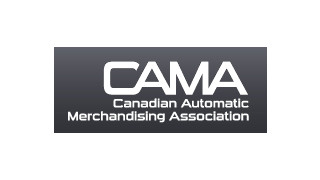 CPI Blog: CAMA Expo Takeaways