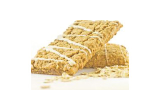 Darlington Appleways Soft Oatmeal Bars
