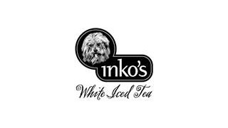 Inko's White Iced Tea
