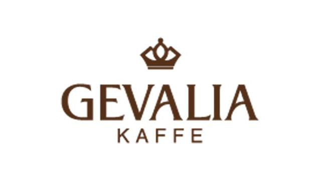 Gevalia Introduces Specialty Drink K-Cups Using Real Milk