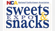 Sweets & Snacks Expo 2014 To Highlight Moderation, Healthful Choices