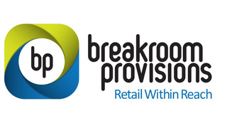 Breakroom Provisions Debuts New Micro Market Anti-Theft Feature At OneShow