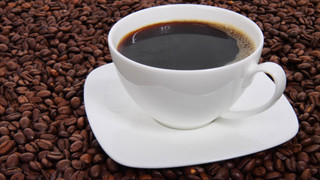 ICO Reports March Monthly Coffee Price Average Of $1.65 Per Pound
