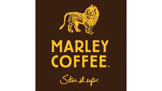 Marley Coffee Brews Multi-Year Deal With TD Place