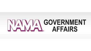 NAMA Encourages Industry Members To Voice Concerns On Coin Changes