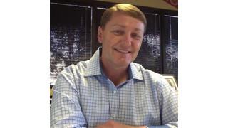 Spindle Appoints Christopher J. Meinerz CFO, CCO