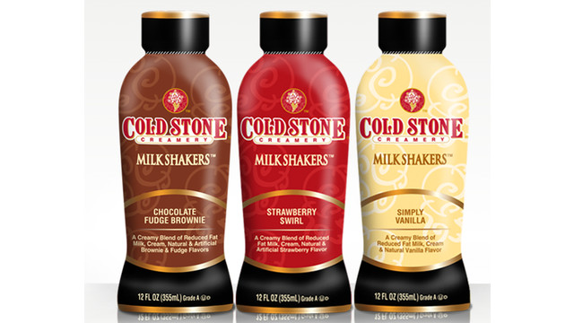 cold-stone-milk-shakers-3-flav_11406327.psd