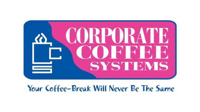 Corporate Coffee Systems Acquires Classic Coffee Systems